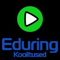 Eduring Koolitused logo