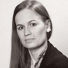 Elyna Nevski
